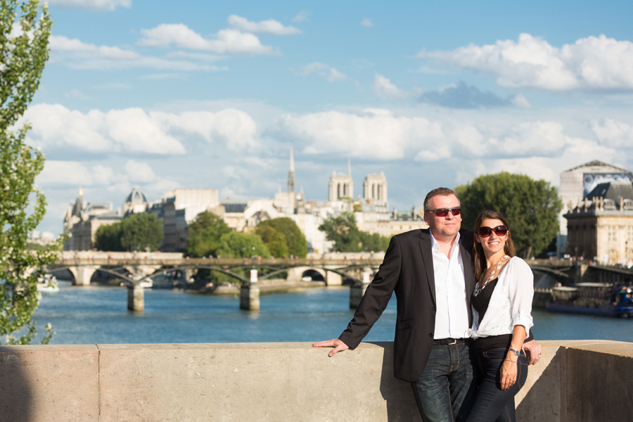 AROUND-PARIS-029
