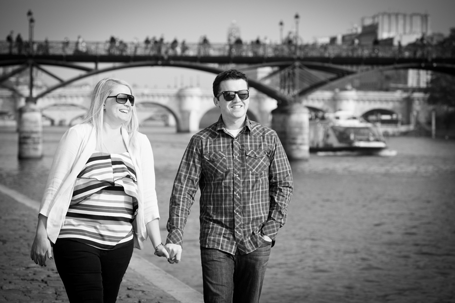 AROUND-PARIS-044