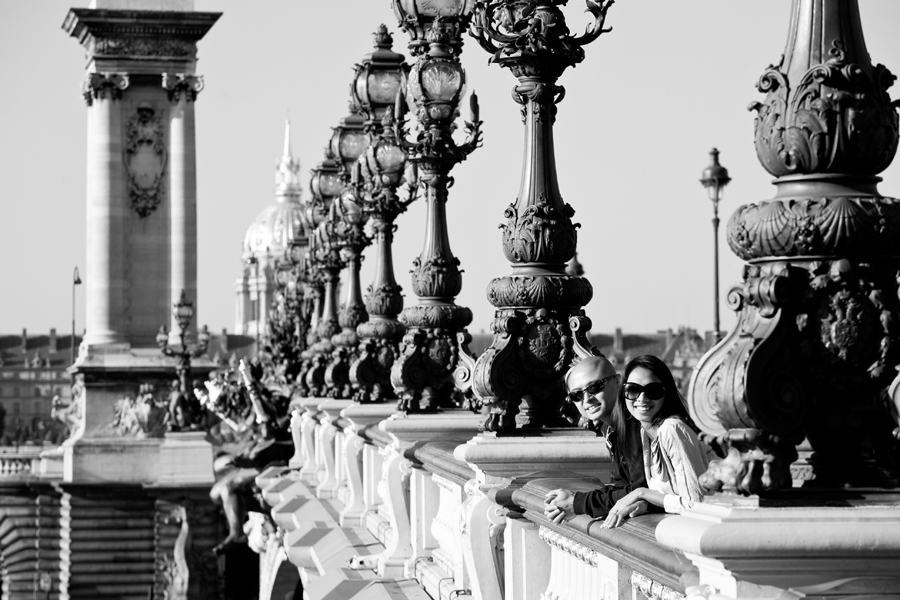 AROUND-PARIS-048