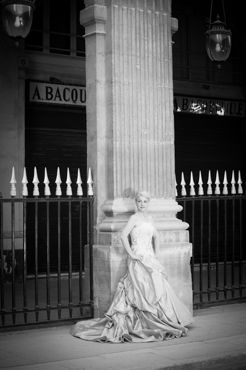 AROUND-PARIS-076