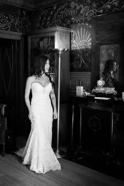 INTIMATE-WEDDING-PARIS-04091503